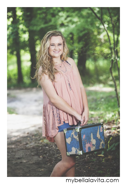 Madisyn Mississippi senior pictures_466