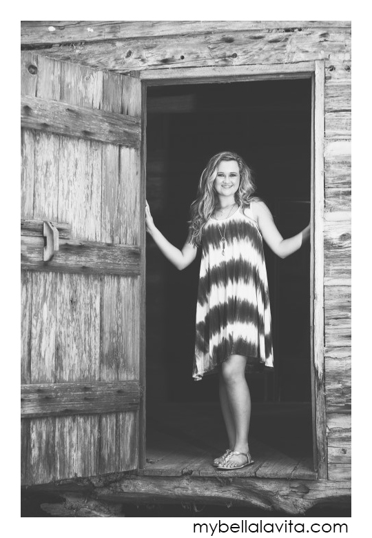 Vicksburg senior pictures_485