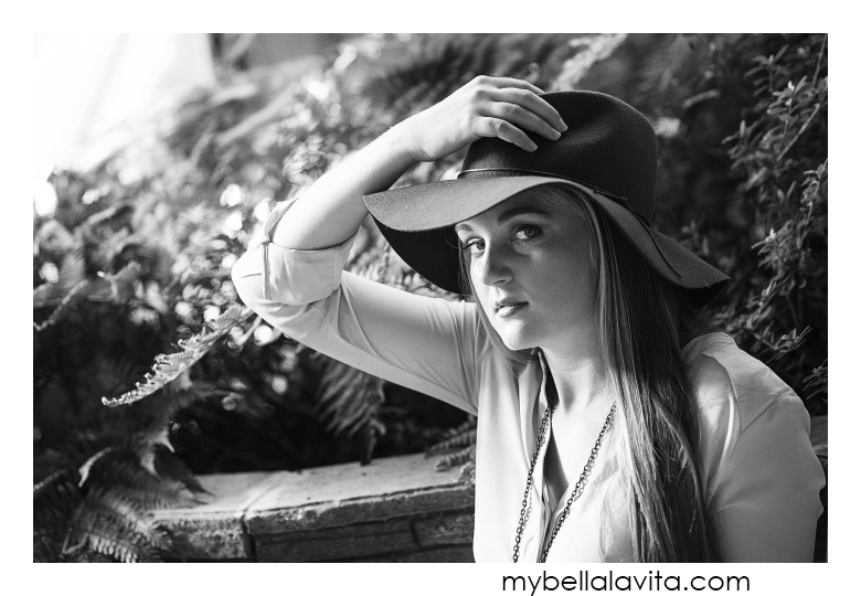 mississippi-senior-pictures_-19