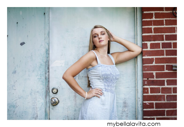 vicksburg-senior-pictures_-21