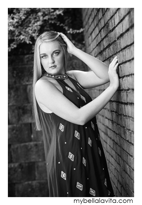 vicksburg-senior-pictures_523