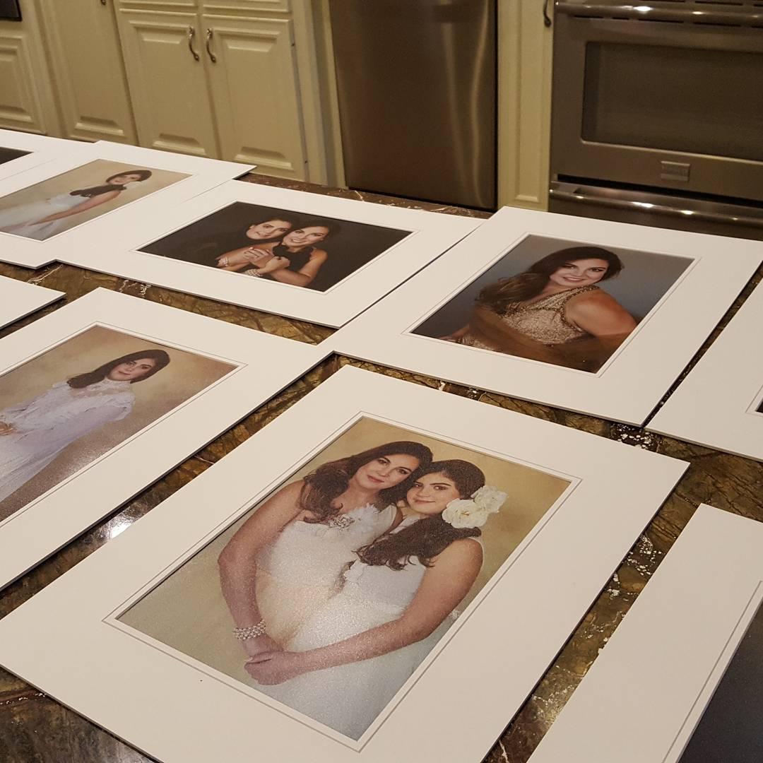 Bella la Vita Photography